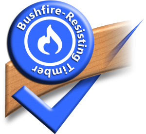 Bushfire Rating Information
