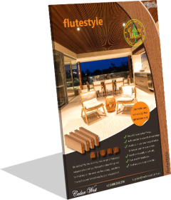 Flutestyle Brochure