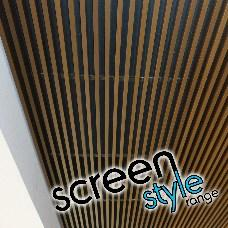 Screenstyle Screen Systems
