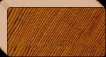 Treated Pine (Yellow CCA H3) MGP10