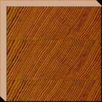 Treated Pine (Yellow CCA H3) MGP10 Sawn