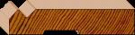Modular Architrave