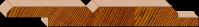V Joint Cedar Cladding