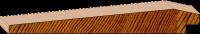 Cedar Cladding - Premium Bevel Siding