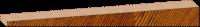 Cedar Cladding - Bevel Siding Sawn Clears
